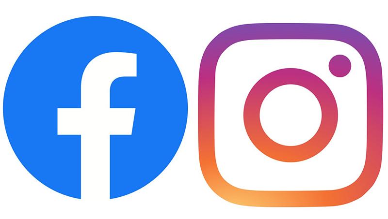 faceboo video to instagram