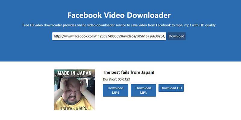 facebook funny video download